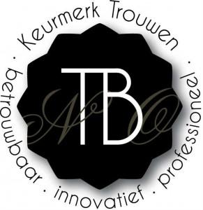 NTBO_Keurmerk zonder wit uitgelicht