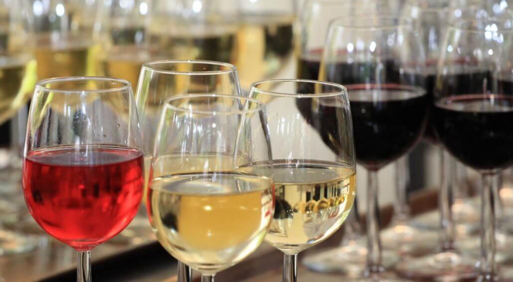wijn kopie