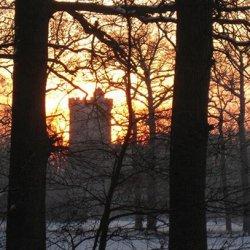Kasteel-Stereknburg-winterview