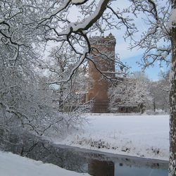 Kasteel-Sterkenburg-winter