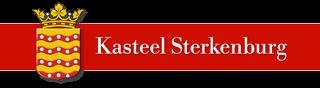 Kasteel Sterkenburg