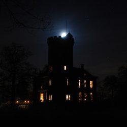 Sterkenburg-bij-nacht