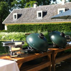 de-Green-Eggs-staan-klaar